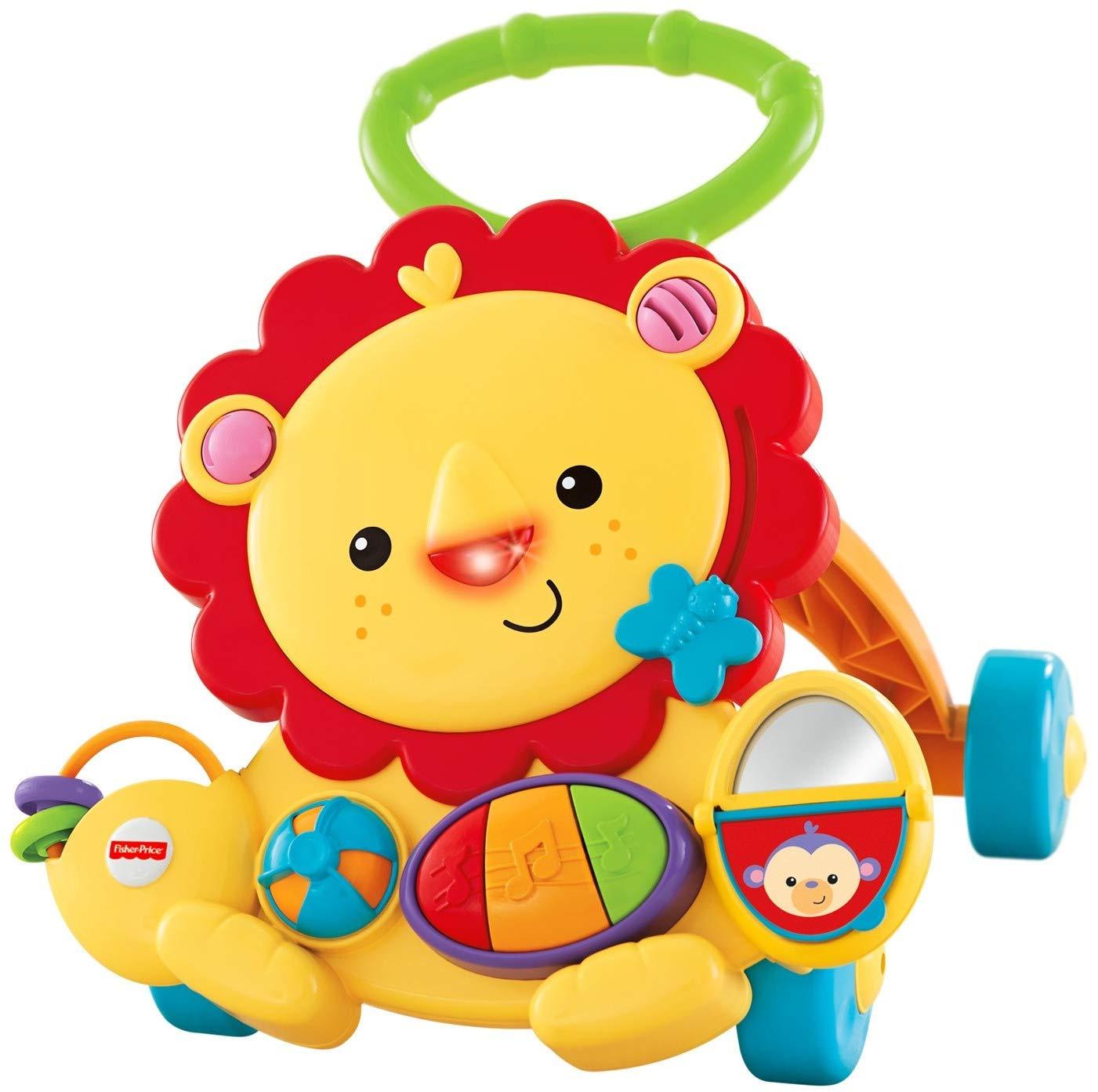 toy 5